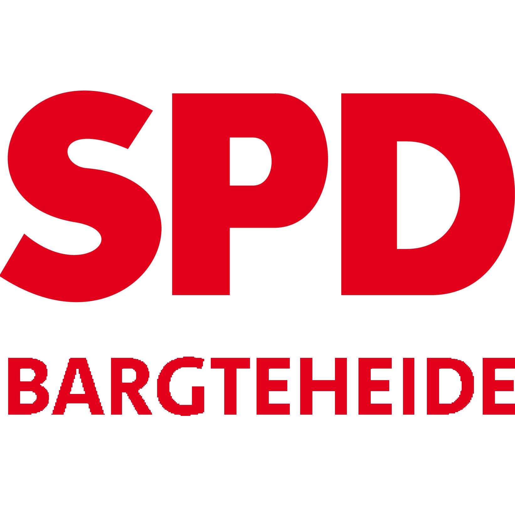 SPD Bargteheide - Kinderschutzbund-Aktion gegen Kinderarmut – unterstützt von der SPD.